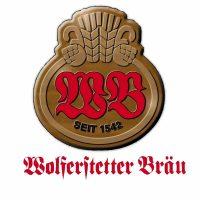 wolsterstetter-braeu