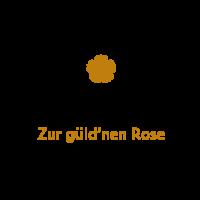 Brauhaus zu güldenen Rose
