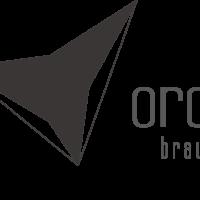 Orca Brau