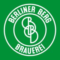 Berliner Berg Brauerei