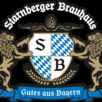 Starnberger_Brauhaus_logo_menu