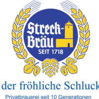 streckbraeu_logo2