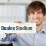 DualesStudium_Small