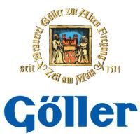 Brauerei Göller_Zeil am Main